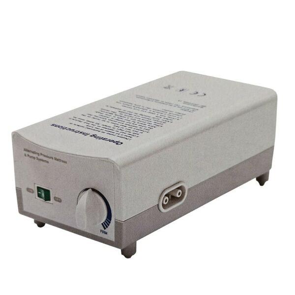 Vita 10-2-032 Ηλεκτρική Αντλία Libra III