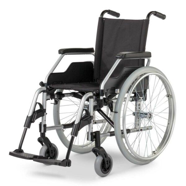 Meyra 1.750 Eurochair Vario Αναπηρικό Αμαξίδιο