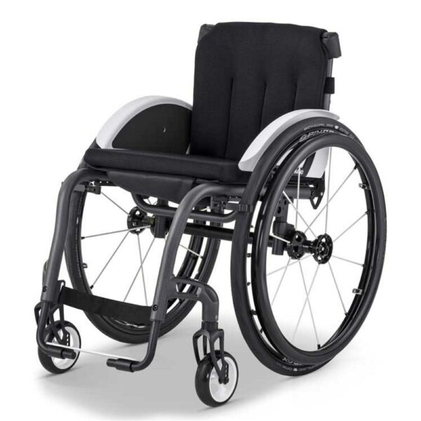Meyra 1.155 Nano Αναπηρικό Αμαξίδιο
