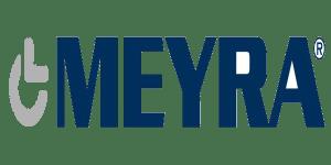 Meyra