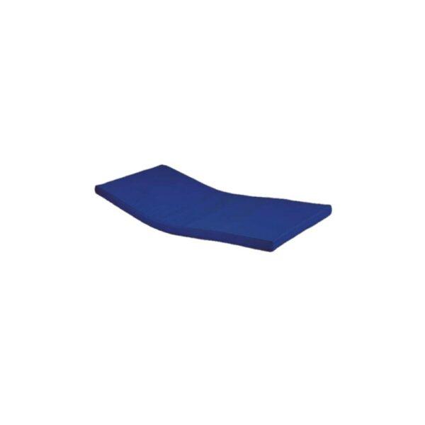 Στρώμα Ίσιο 10cm 1000x1000