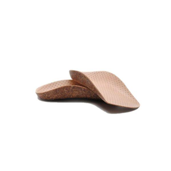 Birko Balance 015512 Πέλμα 1.2 1000x1000