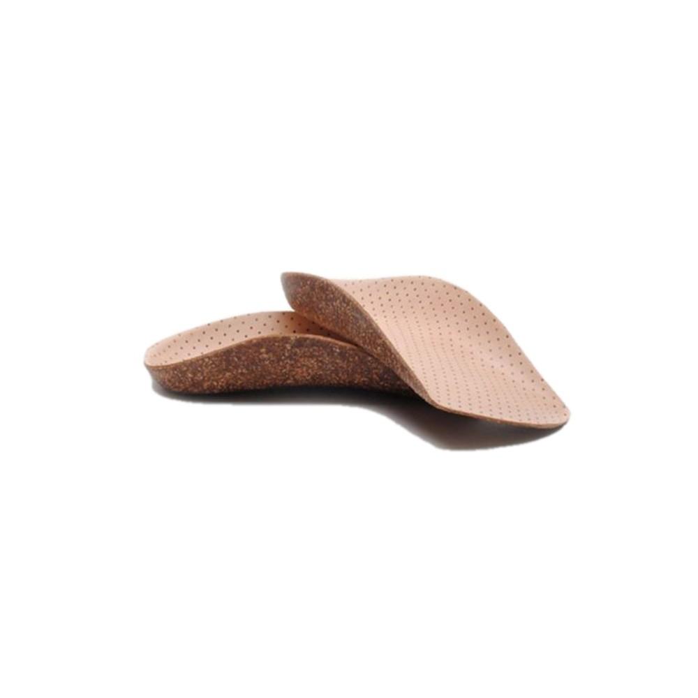 Birko Balance Maximum Stability 3.4 015612 1000x1000