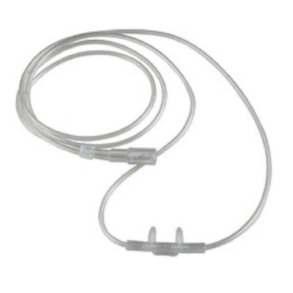 Teleflex ρινικά γυαλάκια Οξυγονοθεραπείας 1000x1000