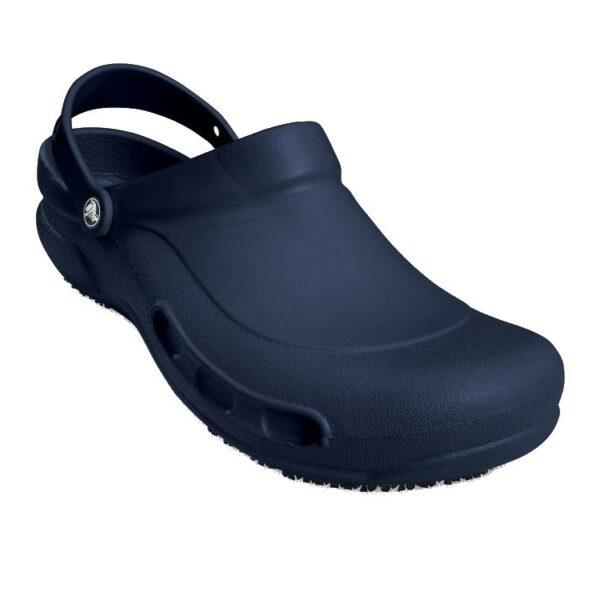Crocs 10075 Bistro Clog 13720 Orthopedika24