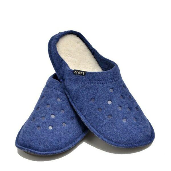 crocs-203591-classic-lined-clog_95171_orthopedika24_