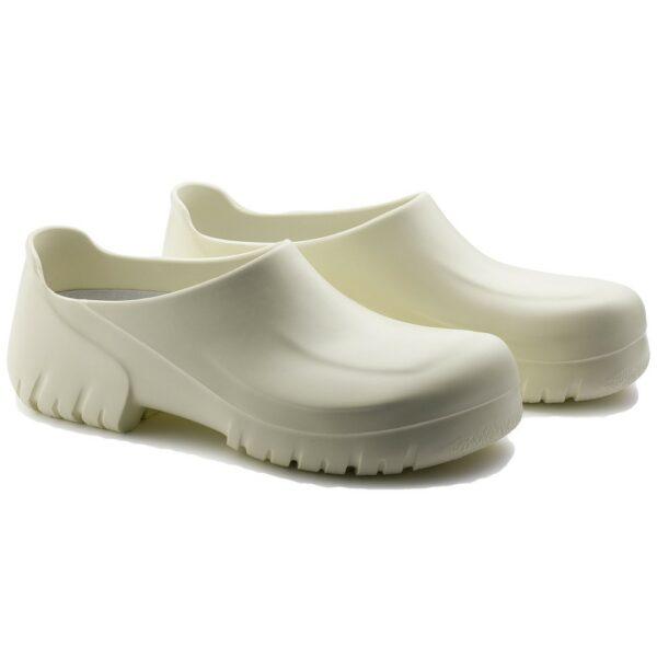Crocs Crocband Winter Boot W 60821 Orthopedika24