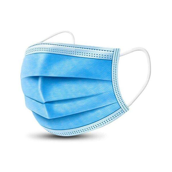Medical Protection Face Mask 50tmx 32934 Orthopedika24