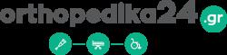 orthopedika-logo