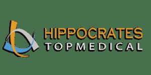 Hippocrates Medical