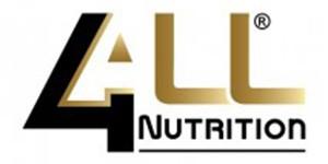 4Allnutrition