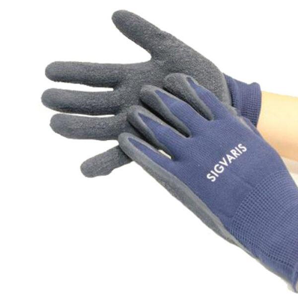 Sigvaris Γάντια Φορέματος Κάλτσας