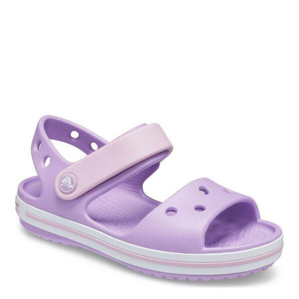 Crocband Sandal Kids 12856