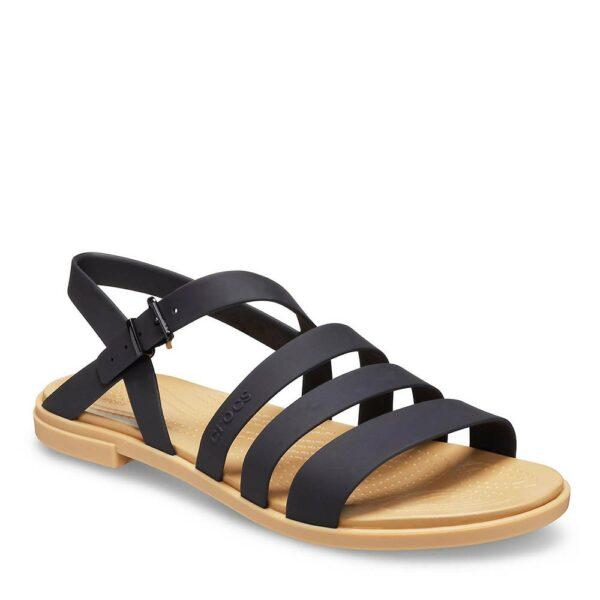 Crocs Tulum Sandal 206107