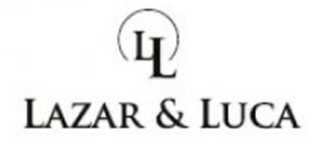 Lazar & Luca