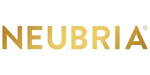 Neubria