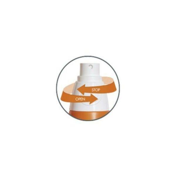 Avene Αντηλιακό Spray Spf30 200ml
