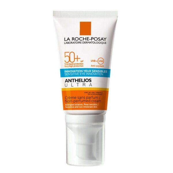 La Roche Posay Anthelios Ultra Cream SP SPF50+