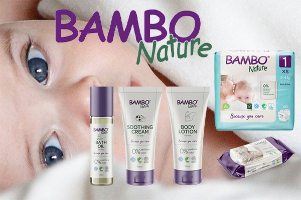 BANNER BAMBO 2021-07-29 600x400