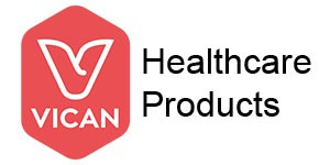 Vican HealthCare