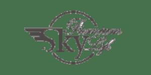 Sky Premium Life