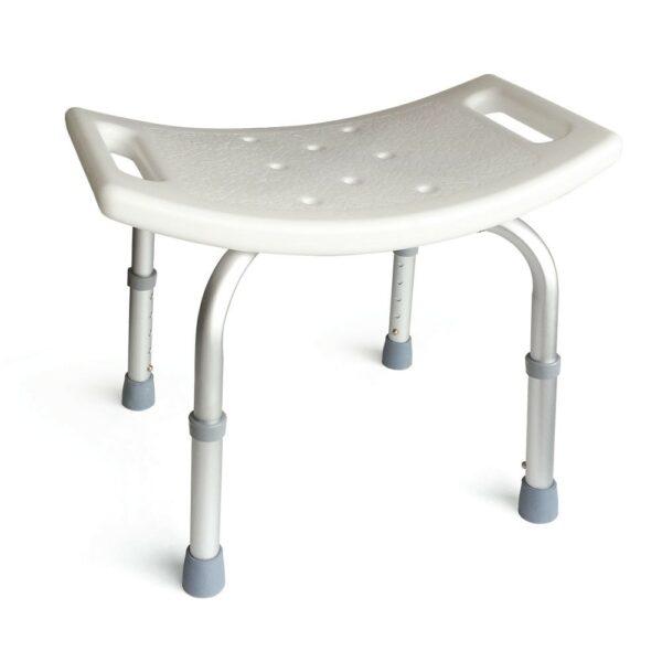 Vita 09-2-098 Κάθισμα Μπάνιου Ρυθμιζόμενου Ύψους