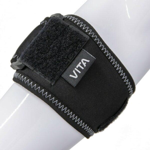 "Vita 03-2-008 Δέστρα Επικονδυλίτιδας Neoprene ""Pad"""
