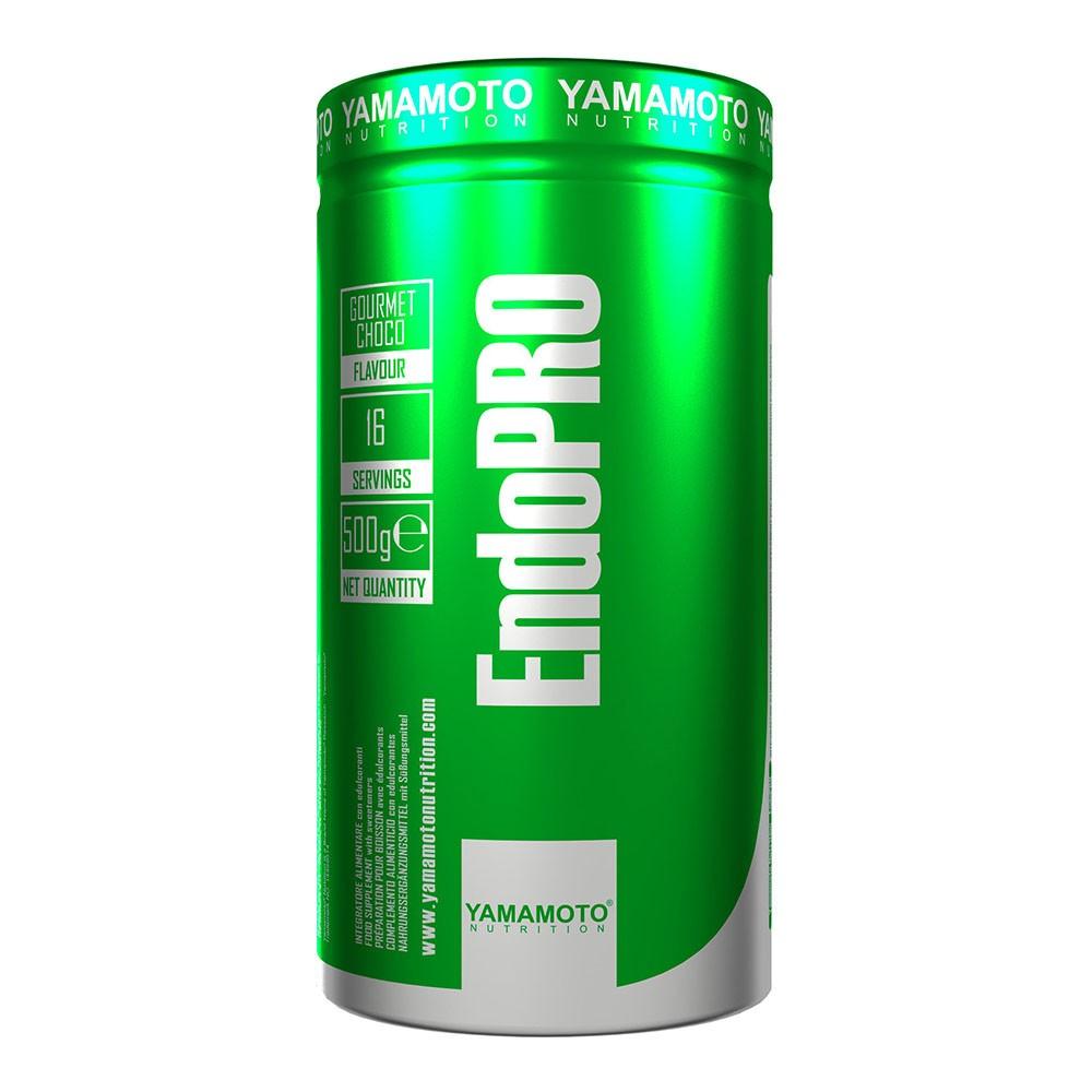 Yamamoto Nutrition EndoPRO Gourmet Choco 500gr