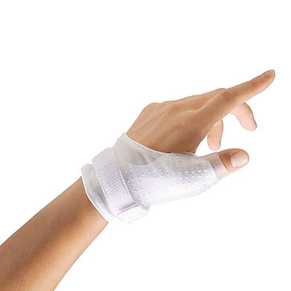 """Vita 03-2-143 Νάρθηκας Αντίχειρα """"Thumb Splint"""" Αριστερός"""