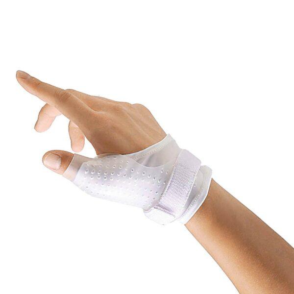 """Vita 03-2-143 Νάρθηκας Αντίχειρα """"Thumb Splint"""" Δεξιός"""