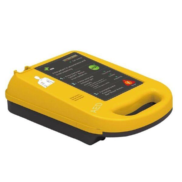 Mobiak AED7000 Απινιδωτής Φορητός Αυτόματος 0805440