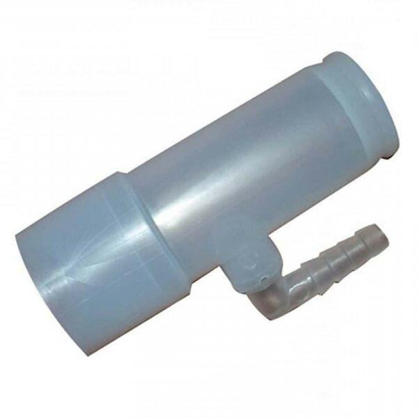 Mobiak 0808207 Σύνδεσμος Εμπλουτισμένου Οξυγόνου για CPAP